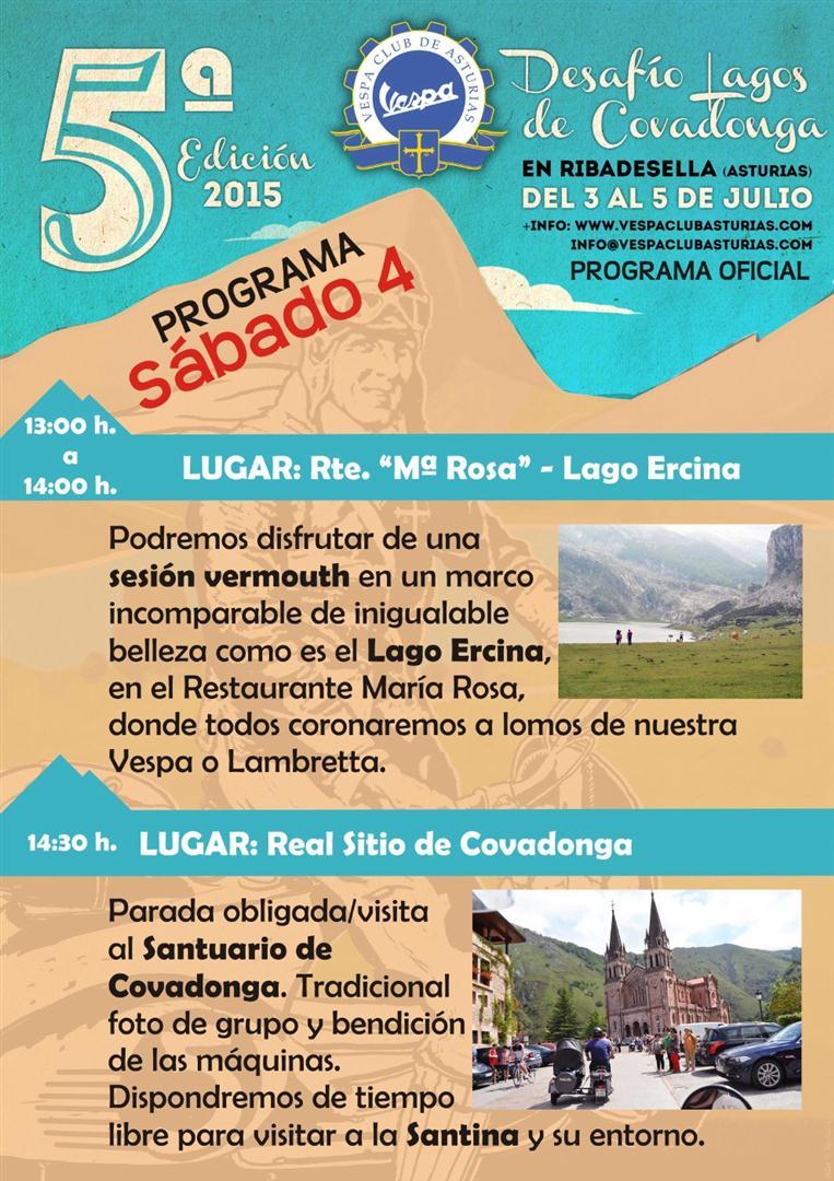 V Desafío Vespa Club de Asturias Lagos Covadonga (3/5 Julio) 006.Programa%20V%20Desafio%20VCA%20LAgos%20Covadonga%202015%20(6)