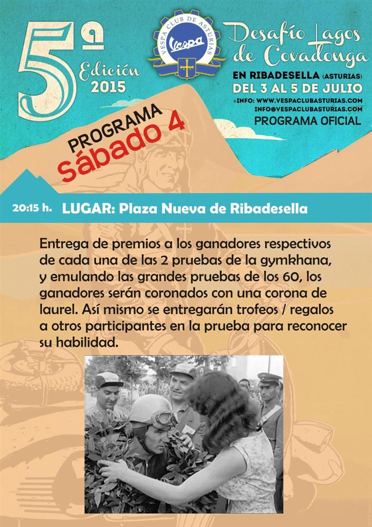 V Desafío Vespa Club de Asturias Lagos Covadonga (3/5 Julio) 009.Programa%20V%20Desafio%20VCA%20LAgos%20Covadonga%202015%20(9)