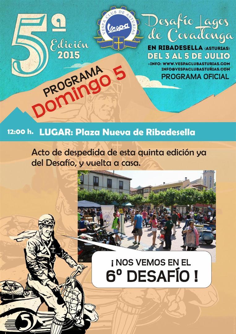 V Desafío Vespa Club de Asturias Lagos Covadonga (3/5 Julio) 011.Programa%20V%20Desafio%20VCA%20LAgos%20Covadonga%202015%20(11)