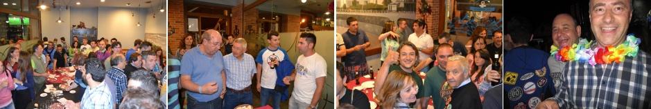 V Desafío Vespa Club de Asturias Lagos Covadonga (3/5 Julio) V%20DESAFIO%20VESPA%20CLUB%20DE%20ASTURIAS_1