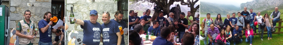 V Desafío Vespa Club de Asturias Lagos Covadonga (3/5 Julio) V%20DESAFIO%20VESPA%20CLUB%20DE%20ASTURIAS_3