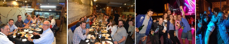 V Desafío Vespa Club de Asturias Lagos Covadonga (3/5 Julio) V%20DESAFIO%20VESPA%20CLUB%20DE%20ASTURIAS_5