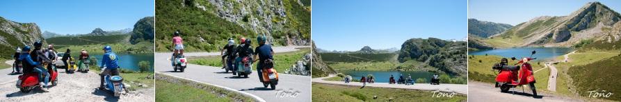 V Desafío Vespa Club de Asturias Lagos Covadonga (3/5 Julio) Desafio%20lagos%20de%20covadonga%202014_C
