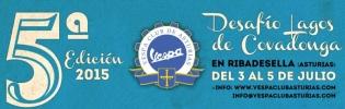 V Desafío Vespa Club de Asturias Lagos Covadonga (3/5 Julio) Vcadesafio2