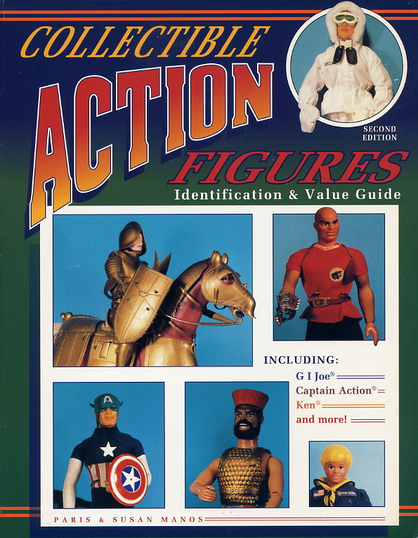 """Big Jim in """"Collectible Action Figures"""" Manos2"""