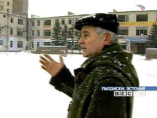 Эстонский Палдиски - город брошенных русских B_39094