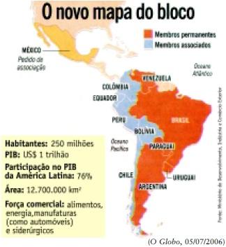 Mercosul UERJ-2007.2-obj.-q.52