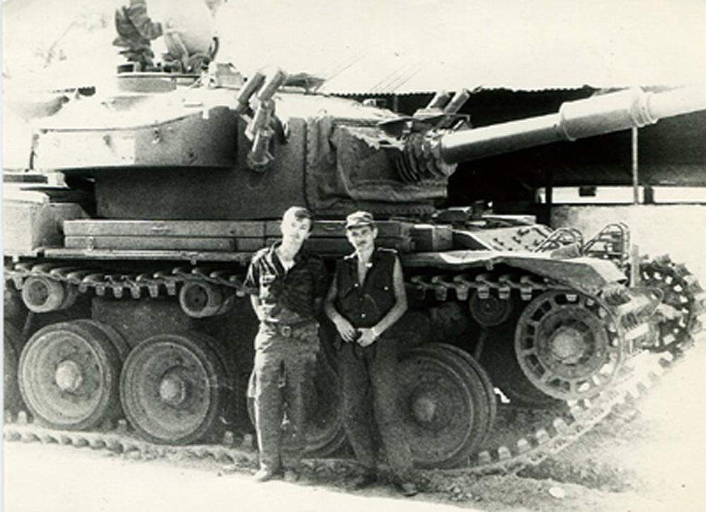soldats cubains et russes 1205343595_super_image