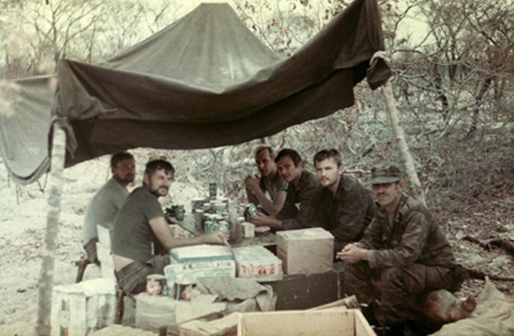 soldats cubains et russes 1205344671_super_image