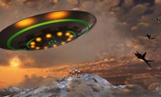 Престон Джеймс  - Предстоящий переход к космическому фашизму (Части I-III) Spaceship2-320x194