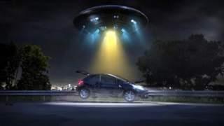 Престон Джеймс  - Предстоящий переход к космическому фашизму (Части I-III) Ufo-320x180
