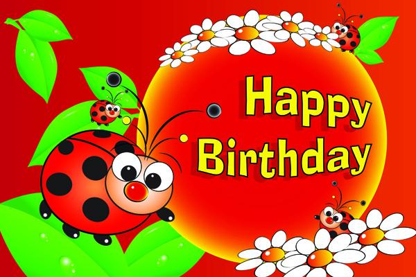 COMPLEANNO CINZIA Buon-compleanno-happy-birthday_6