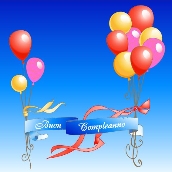 auguri Andreapinzu  Buon-compleanno-happy-birthday_23