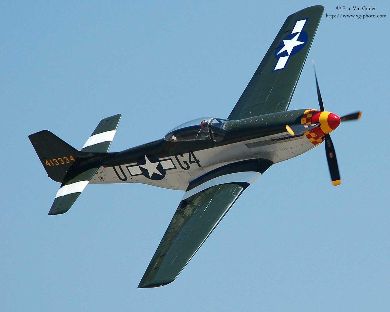 P-51 Mustang Mustang2_DSC_3436
