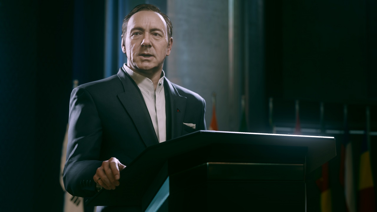 Last game you finished and your thoughts - Page 38 CallofDutyAdvancedWarfare_KevinSpacey