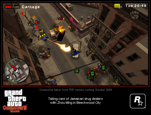 لعبة GTA Chinatown Wars للPSP  GTA-ChinatownWarsPSP_1