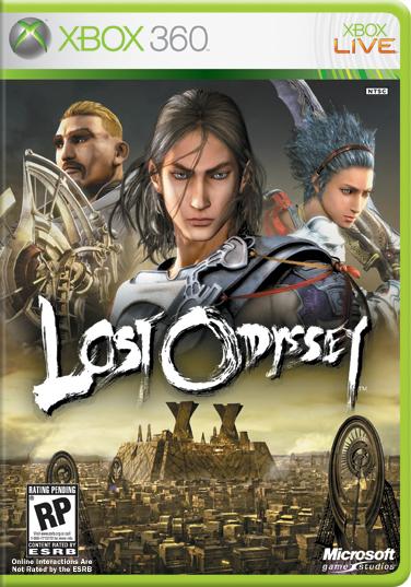Ranking de juegos 2008 LostOdyssey_RP_FR