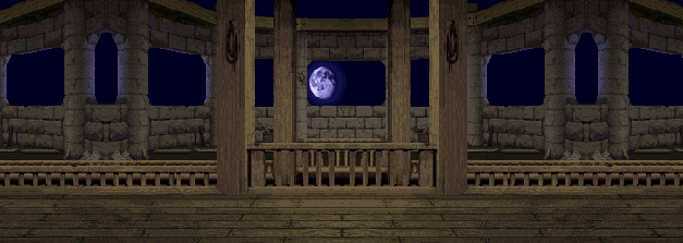 SORmaker Resource Gathering and REQUESTS (image intense) - Page 2 MortalKombat3-BellTower
