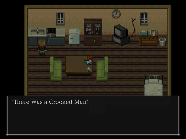 Những game mọi người nên thử qua ♥ ♥ ♥ CrookedScreen1