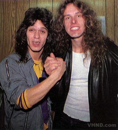 Eddie Van Halen vs Ted Nugent Eddie_Van_Halen_Ted_Nugent_California_CaliFFornia_World_Music_Festival_1979_2