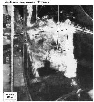 The Holocaust/Holohoax - Page 3 BallBelzeck