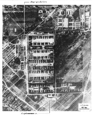 The Holocaust/Holohoax - Page 3 BallMajd1k