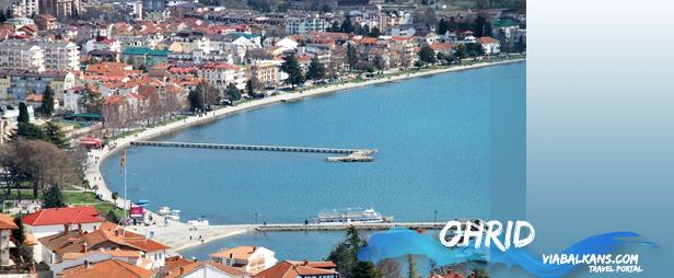 Republika Makedonija Ohrid2