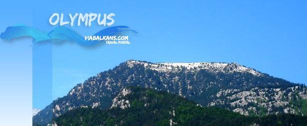 ASOCIJACIJE (igrica) - Page 65 Olimp-planina1