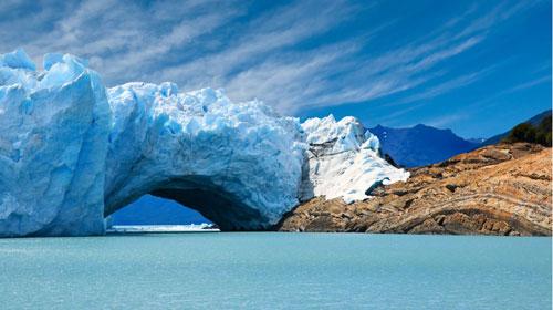 Bienvenidos al nuevo foro de apoyo a Noe #281 / 20.08.15 ~ 24.08.15 - Página 3 Abre-patagonia2
