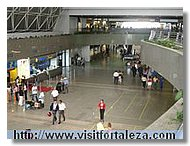 O PIONEIRO PINTO MARTINS Fortaleza-DSC03939