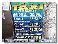 O PIONEIRO PINTO MARTINS Fortaleza-DSC03950