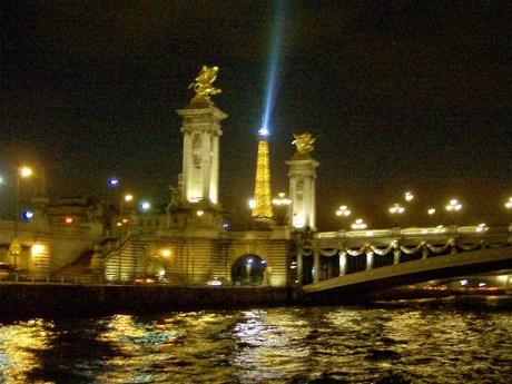 una passeggiata a parigi Mini-eifel_senna