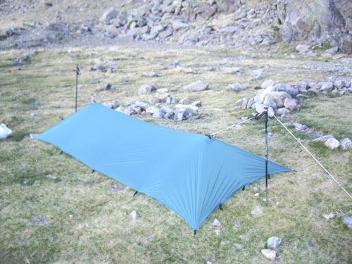 Tarp,otra modalidad de refugio Siltoldo15