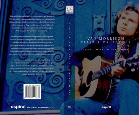 Van Morrison - Página 3 Portada_lg