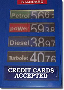 Lider Plan de LiderMoto - Preventa de la 200NS - Página 3 Valor_gasolina