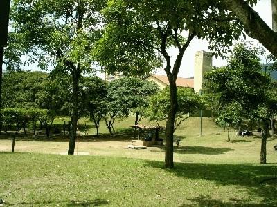 Elige tu aventura Caracasparquesparquejovitovillalba-1246619968202