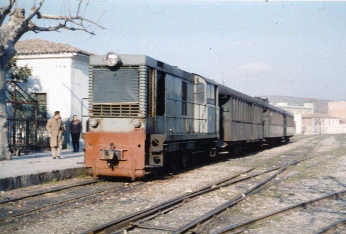 Projecte construcció locomotora Batignolles (Tallers dels Aspres) 16