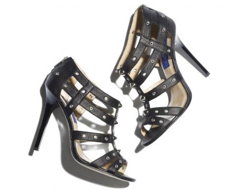 أحذية جميلة لمحبات الكعب العالي Jimmy-choo-for-hm-womens-15-3