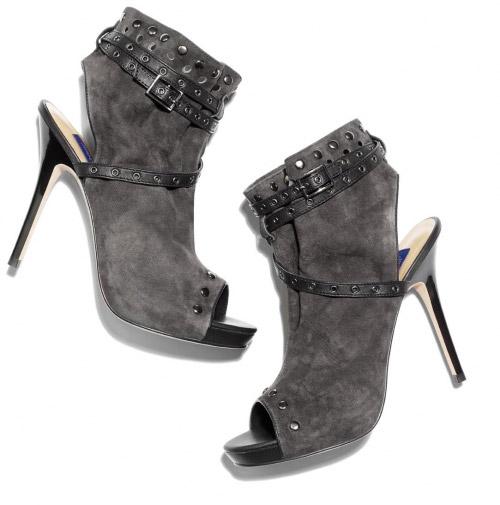 أحذية جميلة لمحبات الكعب العالي Jimmy-choo-for-hm-womens-15-5