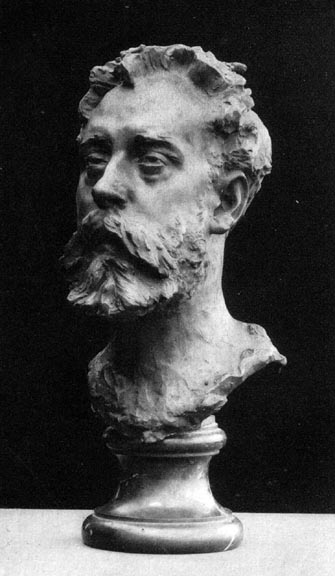 Auguste Rodin Rodin1