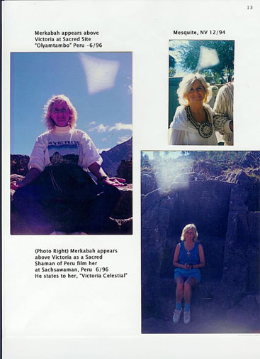 Messages from Victoria Liljenquist and Transmissions from the Brotherhood of Light 1994_victoria_merkabah1