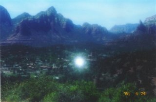 Messages from Victoria Liljenquist and Transmissions from the Brotherhood of Light Orbs_schnebly