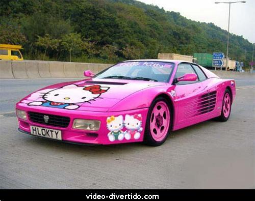 Fotos da sede do forum contrabaixo br - Página 3 Pimp_my_ride