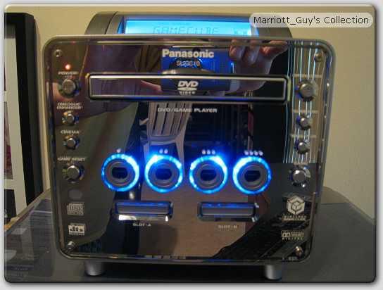 ~~ NEW ~~  Pré-inscription au CONCOURS LIMITED 2010 ...  c'est ici !! 01_Panasonic_Q_Front