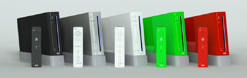 Gaming Anniversaries - Now Celebrating Consoles of March - Page 2 Wii_Sys_Colors_LG