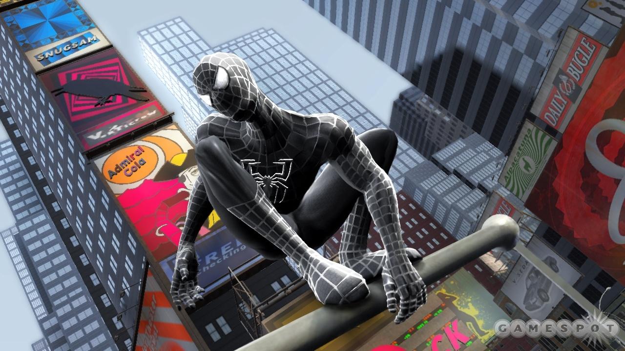 Sự kiện 1/6 Spider-man-3-black-suit-big