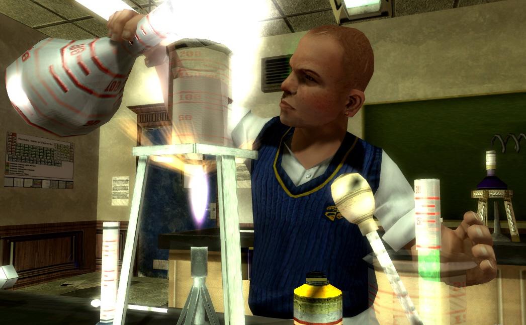 Bully is Rockstar's best game Bully-scholarship-edition-screenshot-big