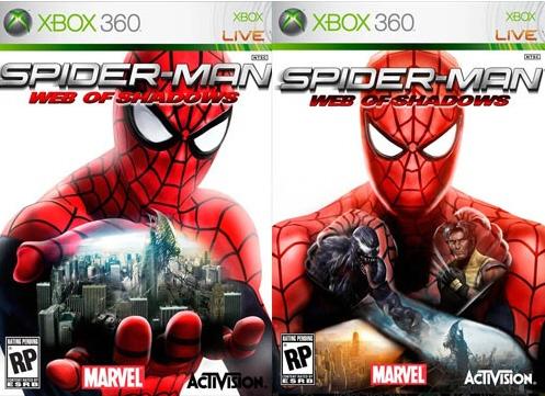 Loje per XboX Spider-man-web-of-shadows-boxart-big