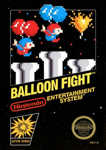 Nintendo 3DS!!!!! - Página 12 Balloon-fight-nes-boxart