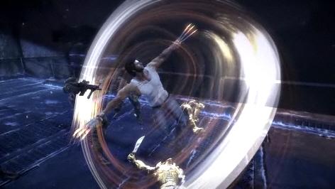 X-Men Origin: Wolverine X-men-origins-wolverine-in-game-screenshot-big